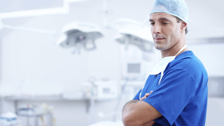 stomatolog chorzów